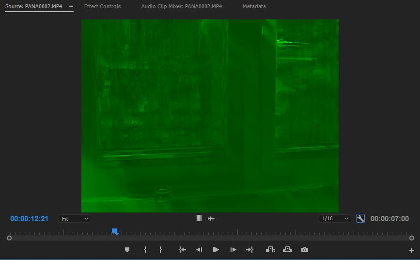 hevc codec download premiere pro